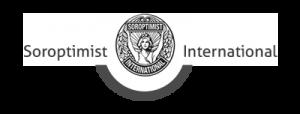 kooperation soroptimist international logo