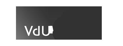 kooperation verband deutscher unternehmerinnen logo