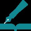 icon notarielle tätigkeiten